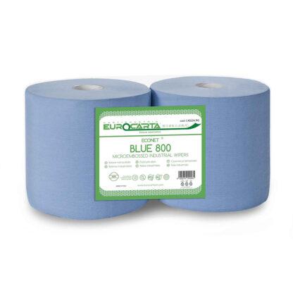 Blue 800