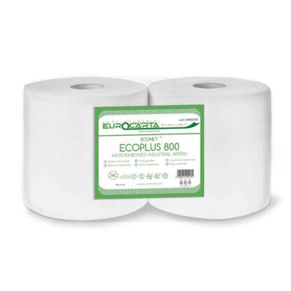 Ecoplus 800