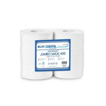 Jumbo Maxi 400