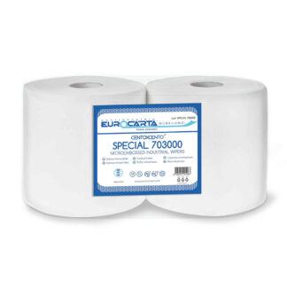 Special 703000