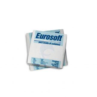 Eurosoft 00382v Resized