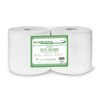 Eco 30 800
