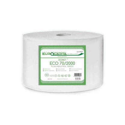 Eco 70 2000