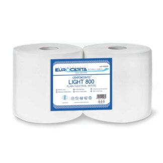 Light 800