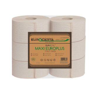 Maxi Europlus