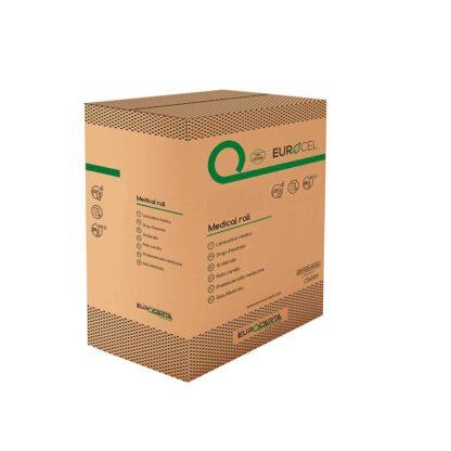 Medical Roll C560139